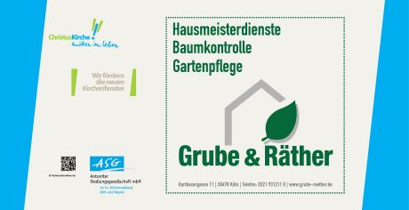 Grube & Räther